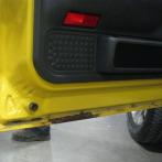 Rust and Rot Repair